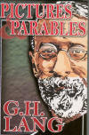 Pictures and Parables by G. H. Lang
